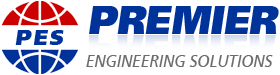Premier Engineering Solutions Michigan united estates of america